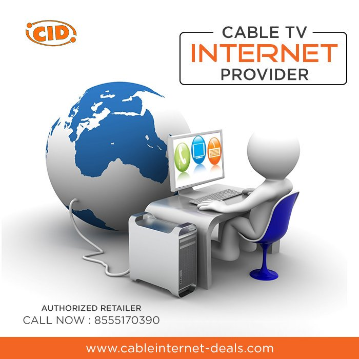 Tv And Internet Providers >> Choosing The Fixed Wireless Internet Providers With Directv