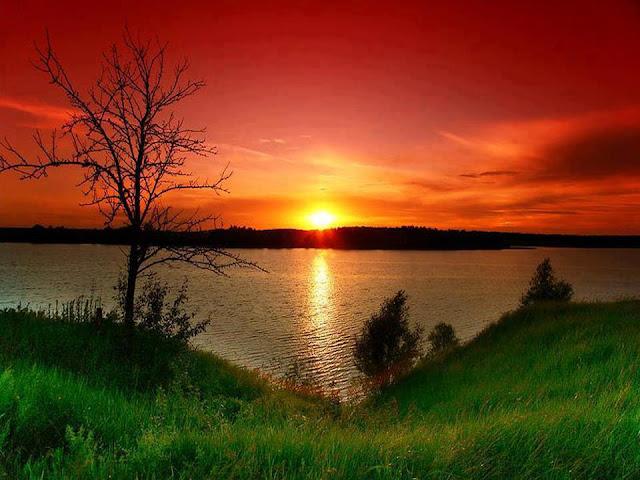 صور مناظر طبيعيةاجمل المناظر الطبيعية Lolololy