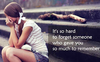 sad girl dp with quotes images