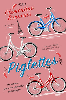https://www.goodreads.com/book/show/33114496-piglettes?ac=1&from_search=true