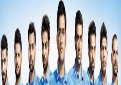 india squad for icc t20 world cup 2016
