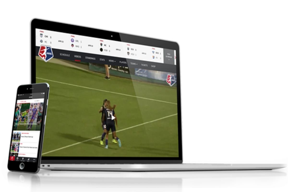 DIRETTA Calcio: Inter-Udinese Streaming, Torino-Napoli Gratis. Partite da Vedere in TV. Stasera Roma-Cagliari