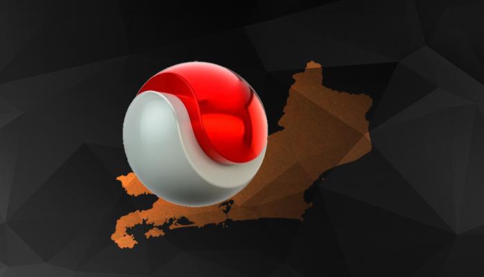 TV Universo (afiliada da TV Cultura) dará voz aos candidatos a vice-governador em debate ao vivo na próxima quarta dia 3.