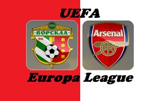 UEFA Europa League Biss Key Eutelsat 7A/7B 29 November 2018