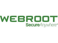 Webroot SecureAnywhere Internet Security Complete 2017 Software Download