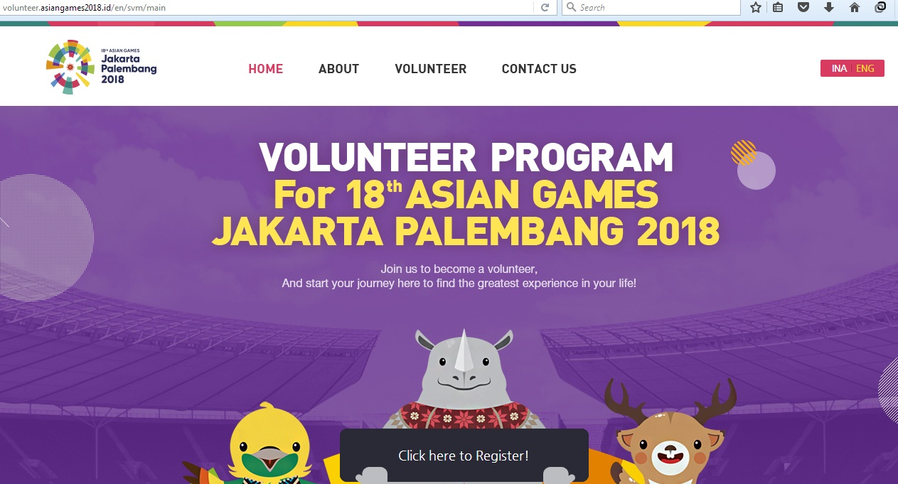 Sukarelawan%2BASIAN%2BGAMES%2B2017 - Asian Games 2018 Volunteer Registration