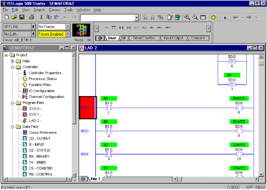 rockwell software download
