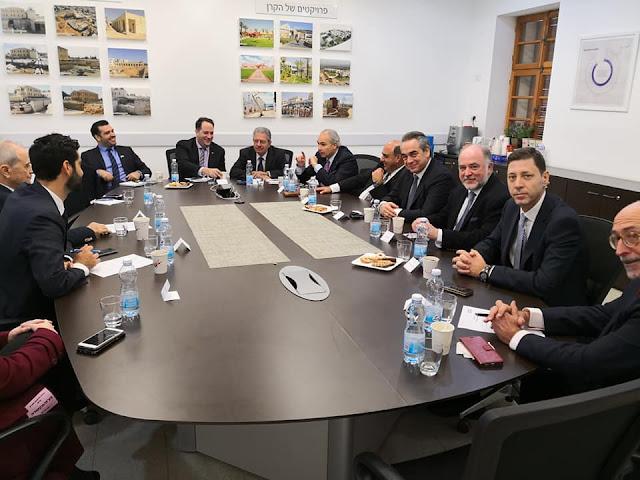 Πρωθυπουργός χρονολογείται EP 2 ENG sub