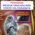 Jual Sarang Semut di Tangerang 0812 8556 062