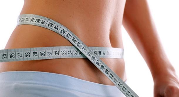 Diet weight control, enjoy this option