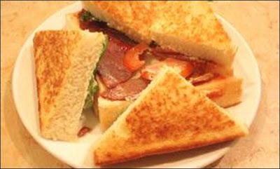 http://resepabu.blogspot.com/2016/10/sandwich-pisang-saus-coklat-keju.html