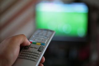 Tv a cabo - imagem retirada do Google imagens.
