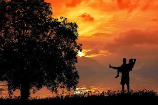 Wahre Liebe, Gedicht, echte Liebe, tiefe Liebe, Gefühle, Zärtlichkeit, Sprüche.