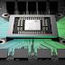 Xbox Scorpio sẽ có 9GB Ram cho game trên tổng RAM 12GB