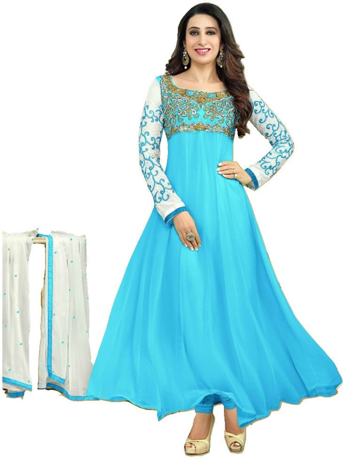 Flipkart  Best Discounts On Womens Clothing -3221
