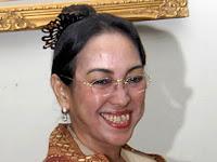 Sukmawati: MULUT Habib Rizieq tidak Berakhlak, Harusnya Santun seperti Said Aqil Siroj