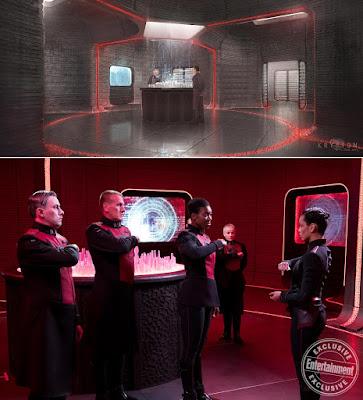 Krypton Series Image 2