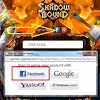 ( Shadowbound ) Game Online Gratis Dan Cara Mainnya