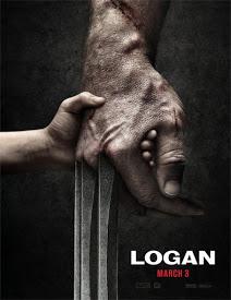 descargar Logan