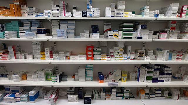 Δωρεάν φάρμακα και για τις επιπλοκές της ασθένειας σε ογκολογικούς ασθενείς