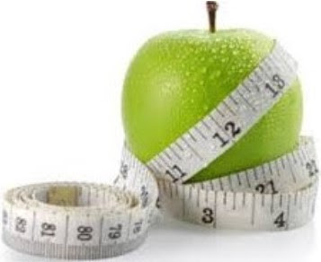 5-Day #Apple #Diet To Lose Up 9 [#Pounds #Diet And #Nutrition]