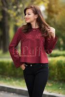 bluza-dama-eleganta-hermosa11