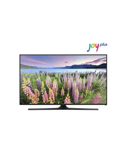 Samsung LED Television Online Offer