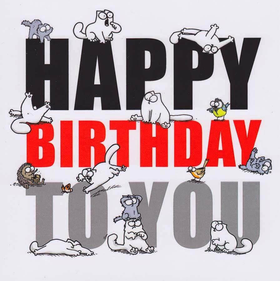 http://2.bp.blogspot.com/-zAjJRypEjPU/VRk3UumCPxI/AAAAAAAATKo/2W1uG3jxDAs/s1600/Simons_Cat_Happy_Birthday_To_You_Card__66451.1410074295.900.900.jpg