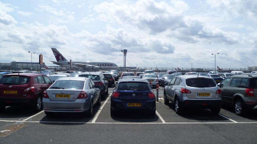 Airport%2BCar%2BParking