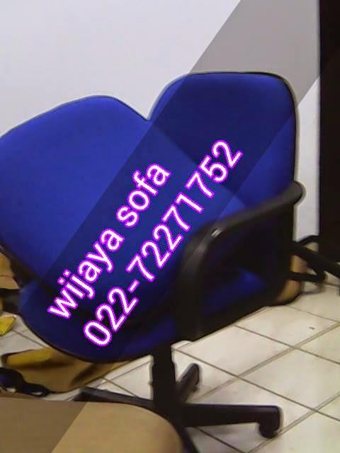 Service Sofa di Bandung, Service Jok Kursi Bandung, Service Kursi Kantor Bandung, Service Springbed Bandung, Jasa Ganti Kain Kulit Sofa