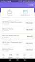 Daftar & Cara Guna Apps SETEL Petronas : Cara Mudah & Jimat Beli Minyak