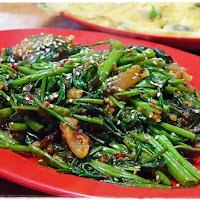 5 Resep Menu Masakan Sehari Hari yang Tidak Membosankan