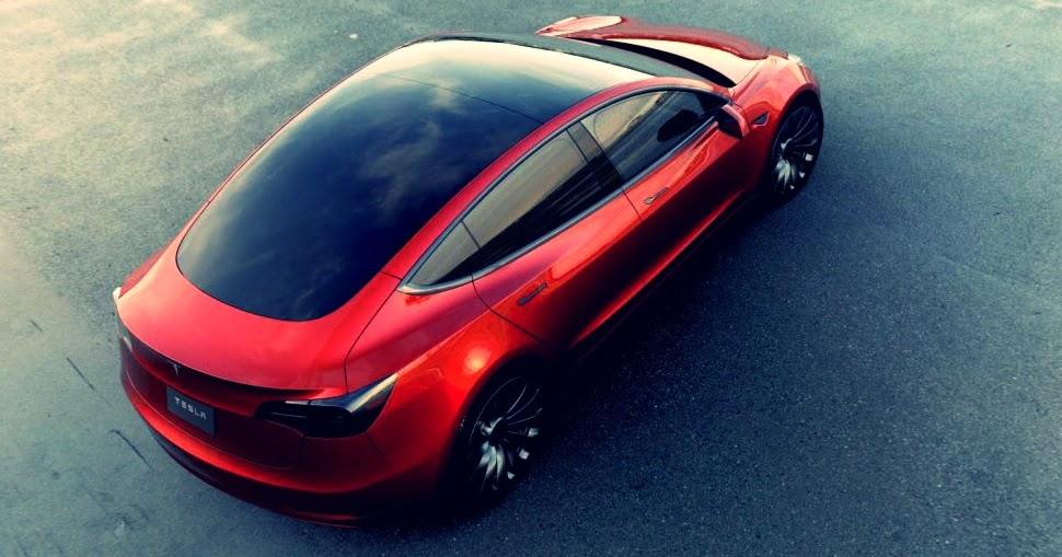 يقول تقرير السلامة إن سيارة Tesla Autopilot كانت نشطة خلال حادث تحطم طائرة طراز 3 في شهر مارس