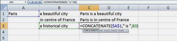 concatenation - Dictionary Definition : Vocabulary.com
