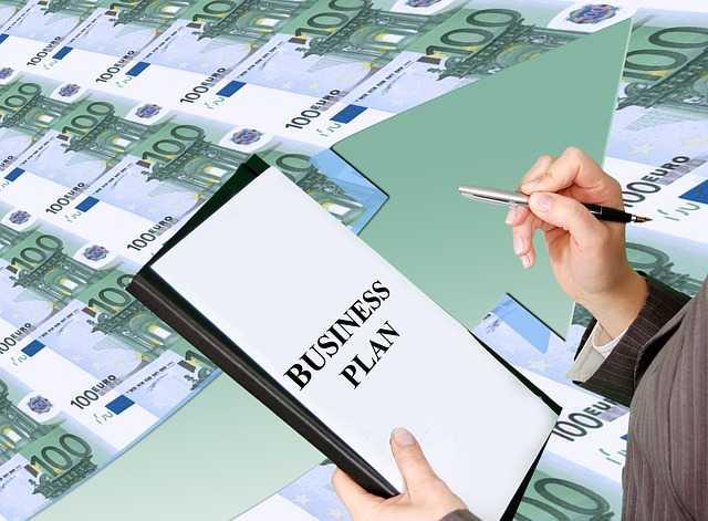 บัตรเครดิต Bangkok Bank Visa Platinum Credit Card ทำอะไรได้บ้าง