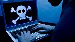 Lakukan Cyber Crime Puluhan Imigran Asal China dan Taiwan Berhasil Di Amankan Di Kawasan Blok M - Commando