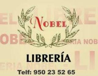 http://elcoleccionistademisterios.blogspot.com.es/2016/07/compra-tu-ejemplar-en-nobel-libros.html