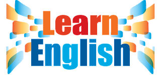 For the Inexperienced - Learn English