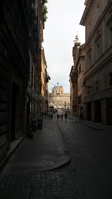 centro-storico-roma