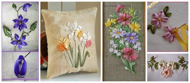 puntada-japones-flores-listón