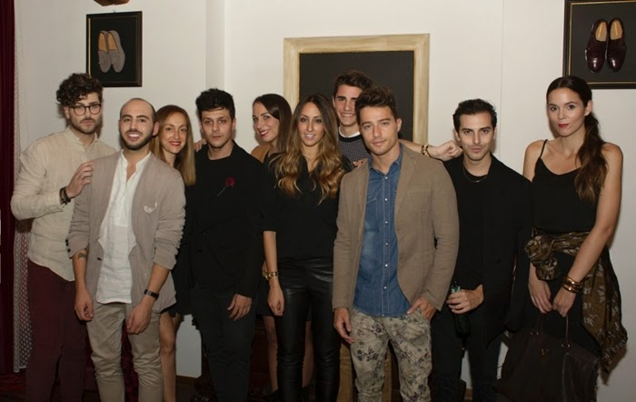 migliori blogger italiani