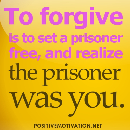Joyce Meyer Quotes On Forgiveness. QuotesGram