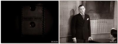 Asesinato (1930) Murder!, descargar y ver online