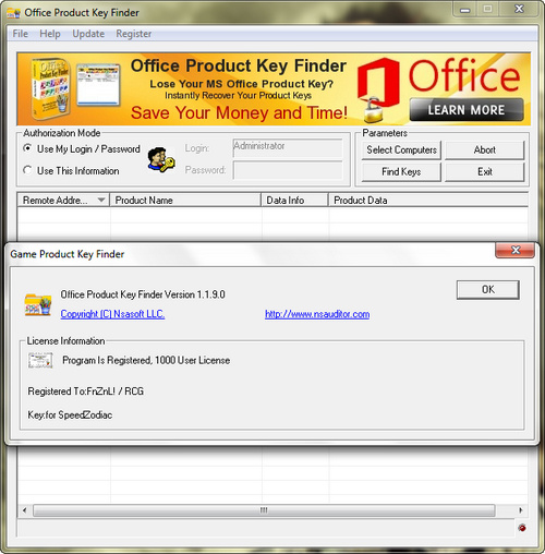 Office Product Key Finder 1 1 9 0 Full Patch | DEWI SERVICE