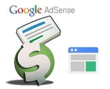 tips adsense non hosted 2017