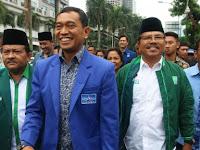 Jadi Tersangka Kasus Ijazah Palsu, Demokrat Pecat JR Saragih?