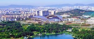 Kota Gwangju