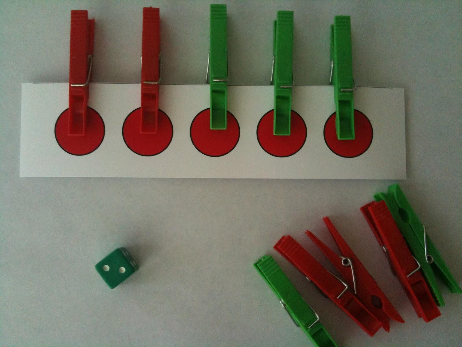 Classroom Freebies Too Number Combination Fun