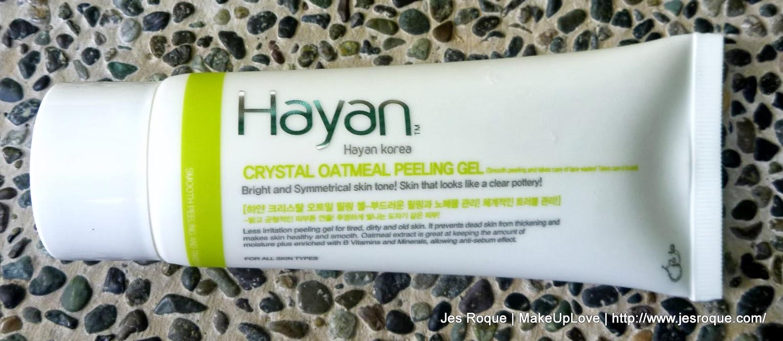 Natural Aqua Gel Cure Dupe