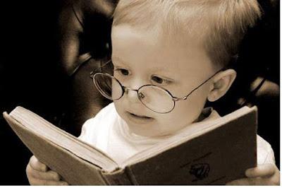 Pengertian membaca intensif - pustakapengetahuan.com